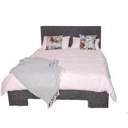 Split-system beds