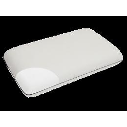 Sensicloud Rebound Smart Foam Pillow